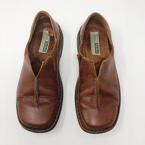Josef Seibel Comfort Shoes - US Size 6.5 / EUR 37